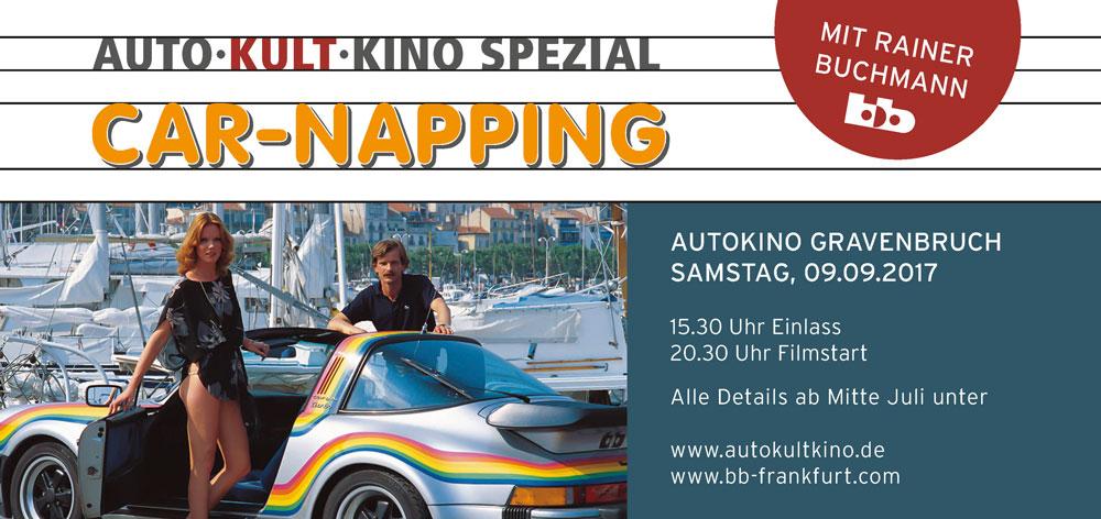 AUTO-KULT-KINO_Vorschauflyer_CarNapping_S1